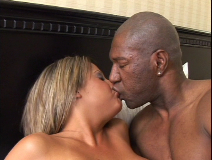 ebony bitches being fucked in styles