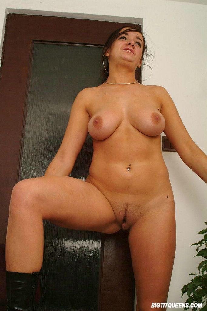Something Amateur home page nude that