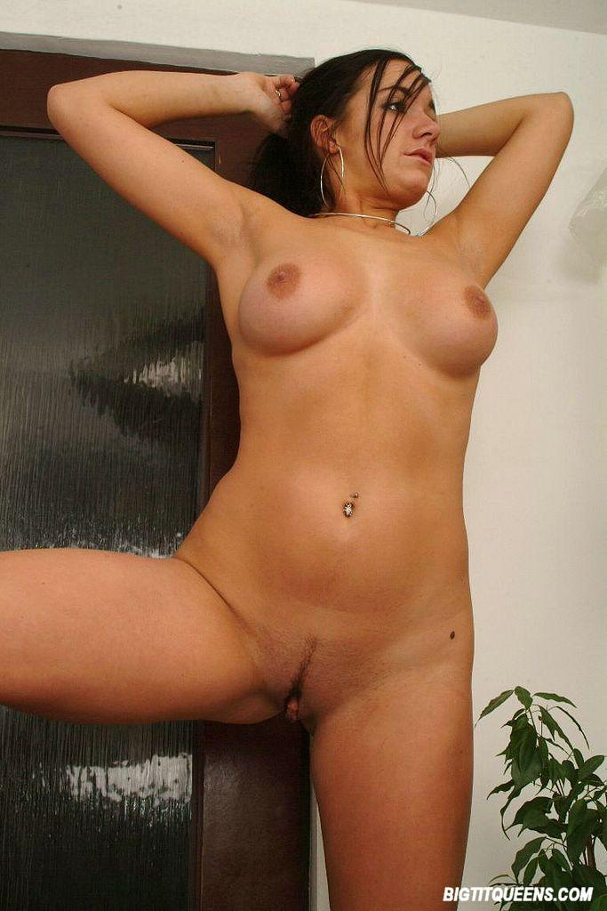 Hot sluts nude