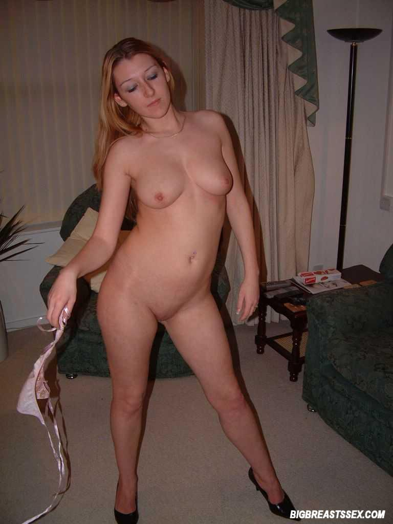 Undressing Nude Videos
