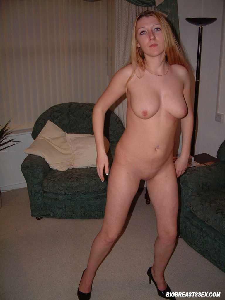 You tell Amateur blonde young think