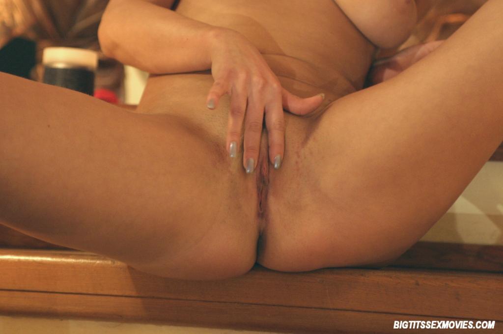 Nude victoria secret girls