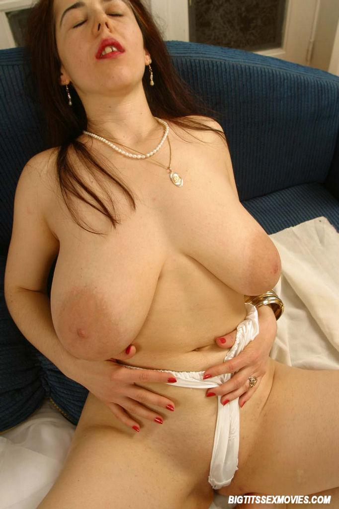 Milfs on line
