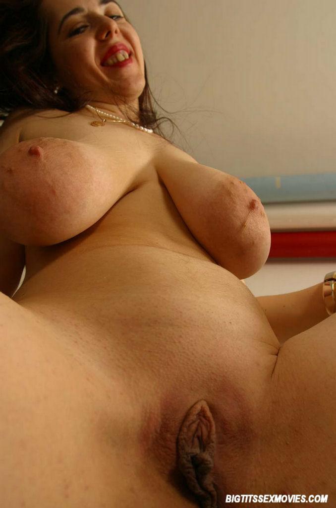 Nikki the porn star