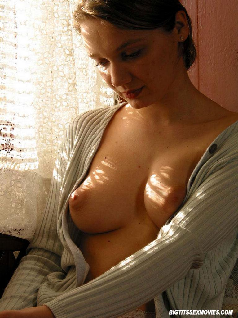 Alexis texas sexy body photo