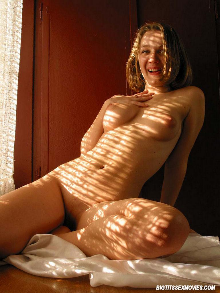 Erotik in kempten