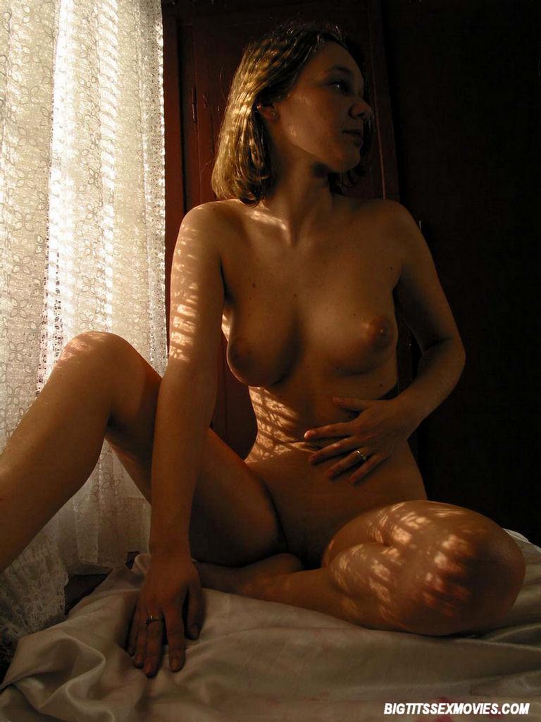 pick up artist forum online dating