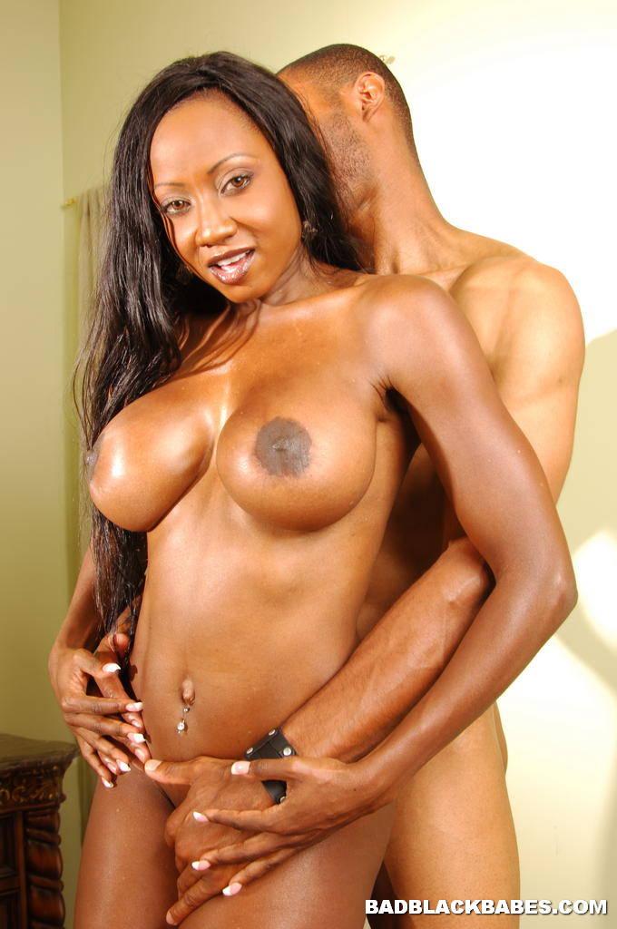 Female ock hard abs nude