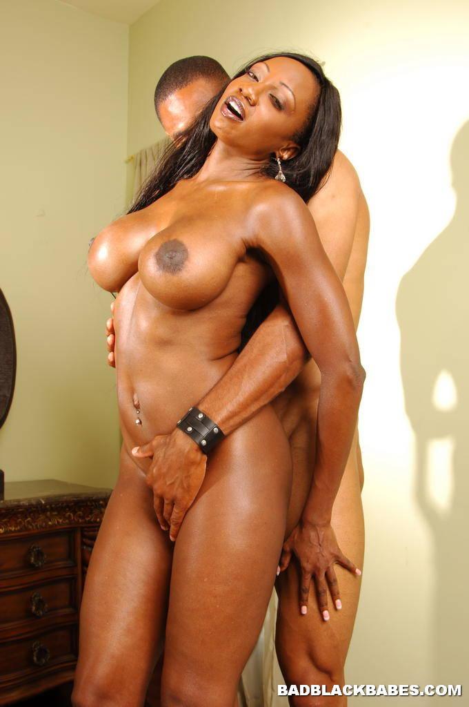 Diamond Jackson Nude Picture