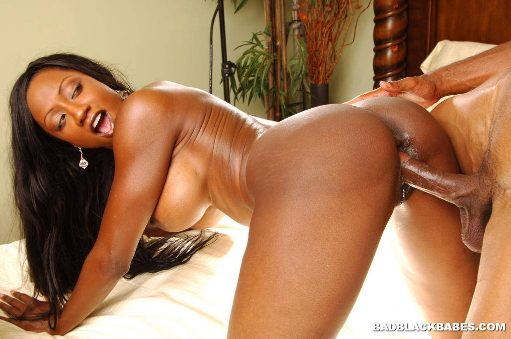 Something is. Sexy ebony pornstars getting fuckef really