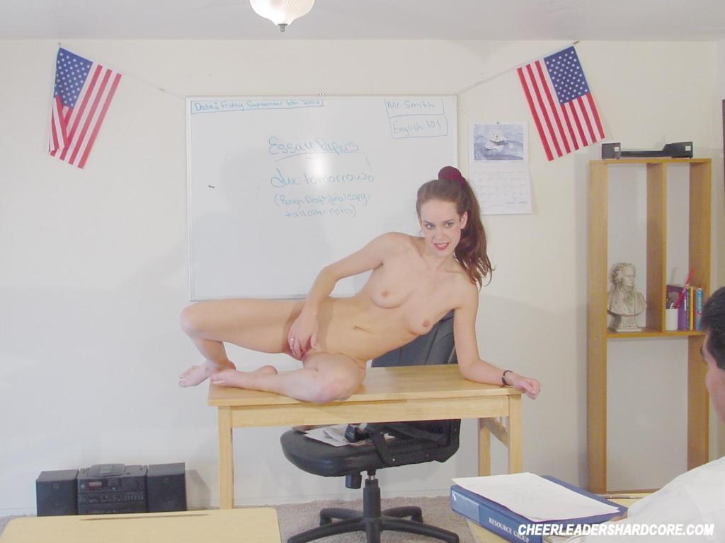 free cum shot videos