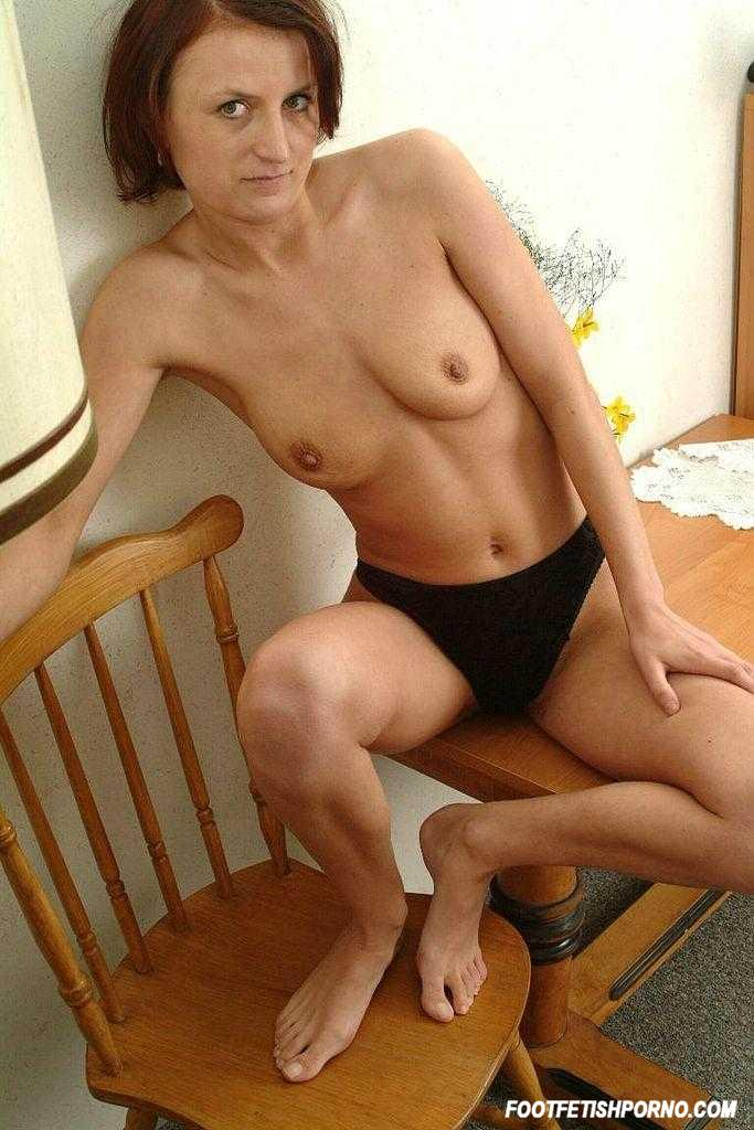 Mini skirt big ass free porn