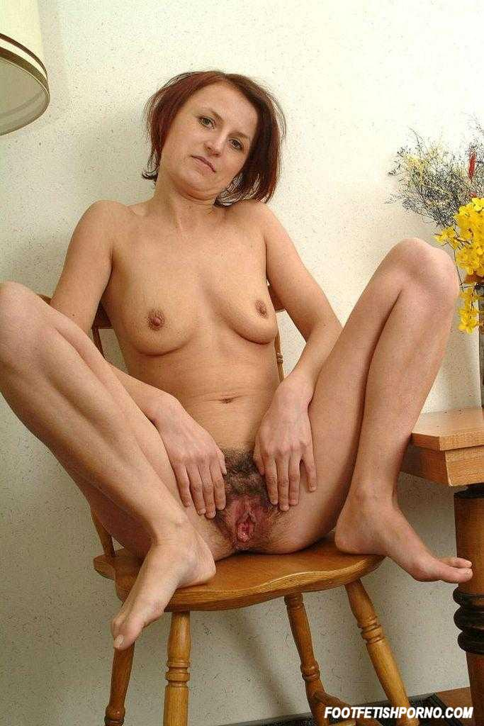 Hairy Beauty - Hairy Pussy Sex ATK Picture Galleries