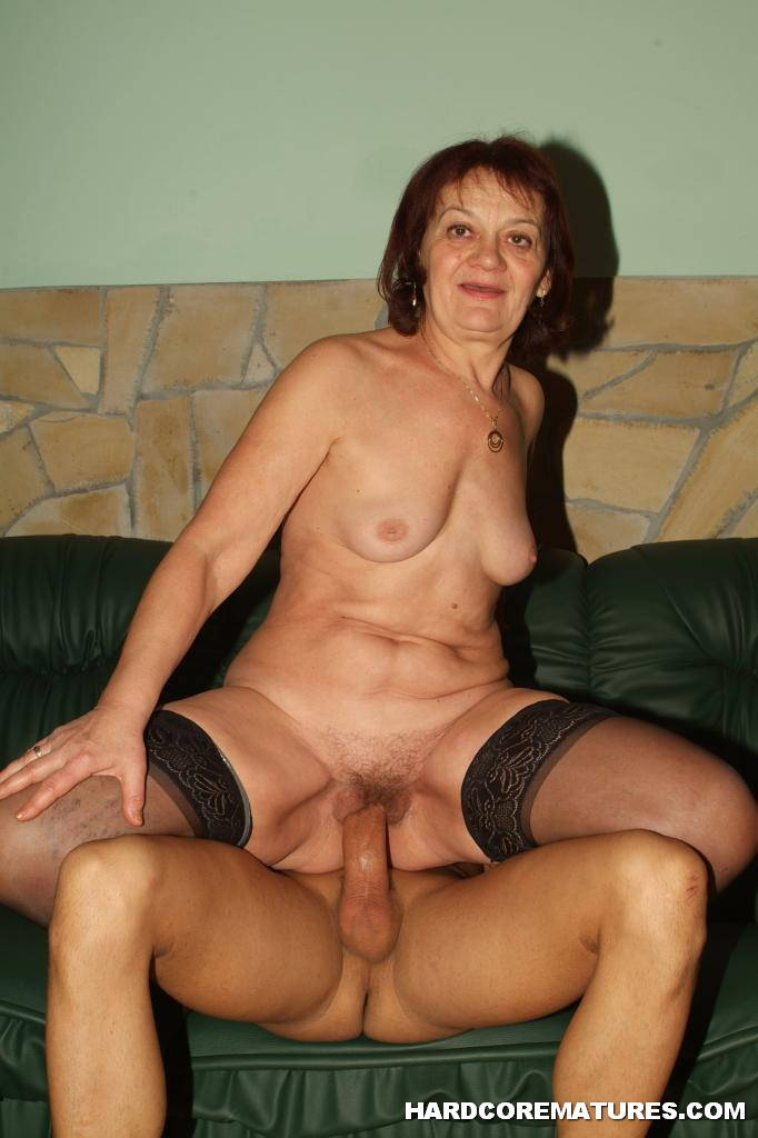 Голые бабушки - фото эротика бабушек