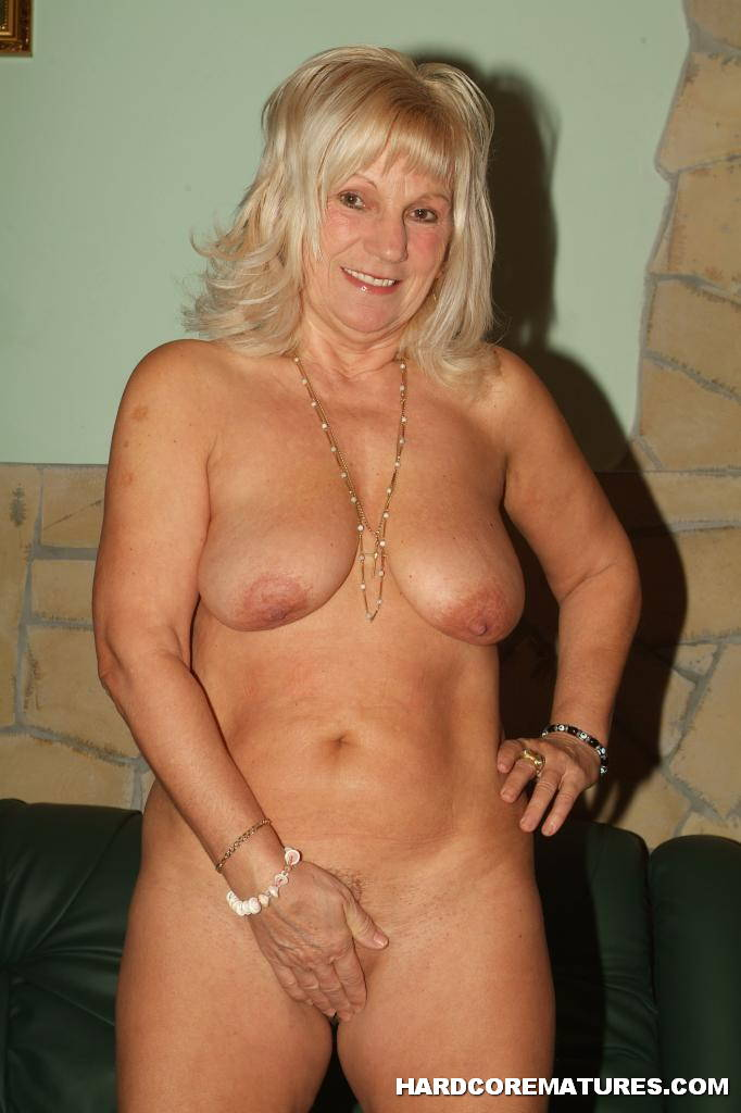 The Free Mature Dating Site