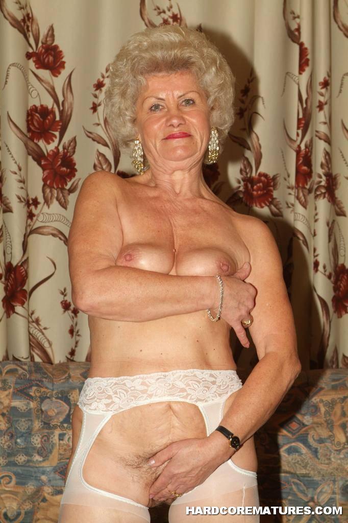 hairy lesbian grannies galleries