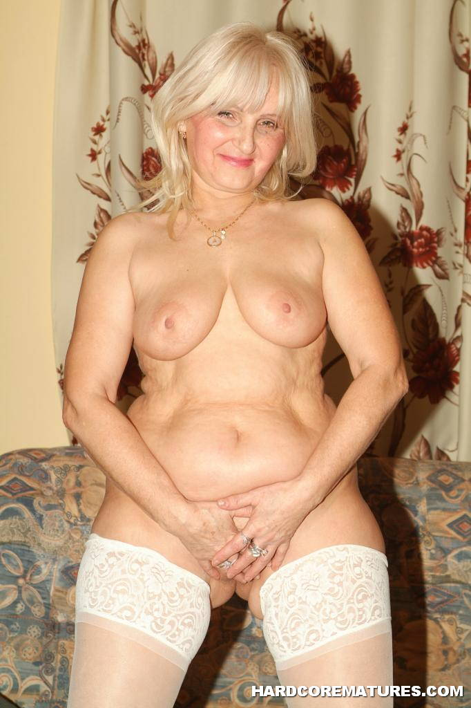 Glamour pigtails titfuck pussy fuck