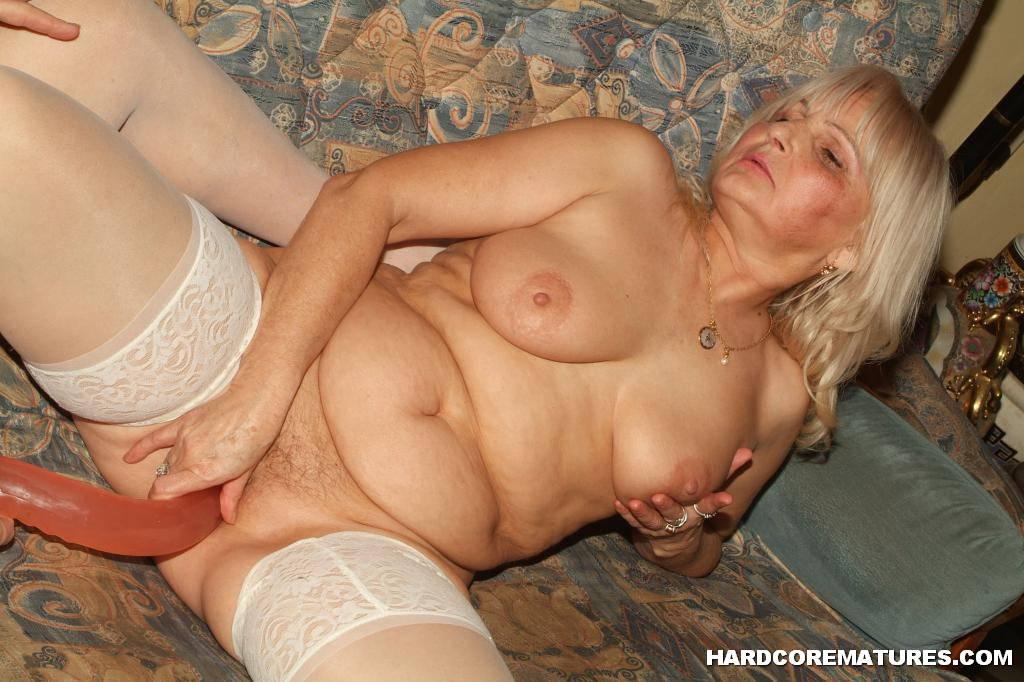 Lesbian porn photo gallery-5143