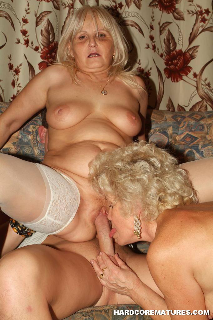 old sex stripklub kbh kvinder sex