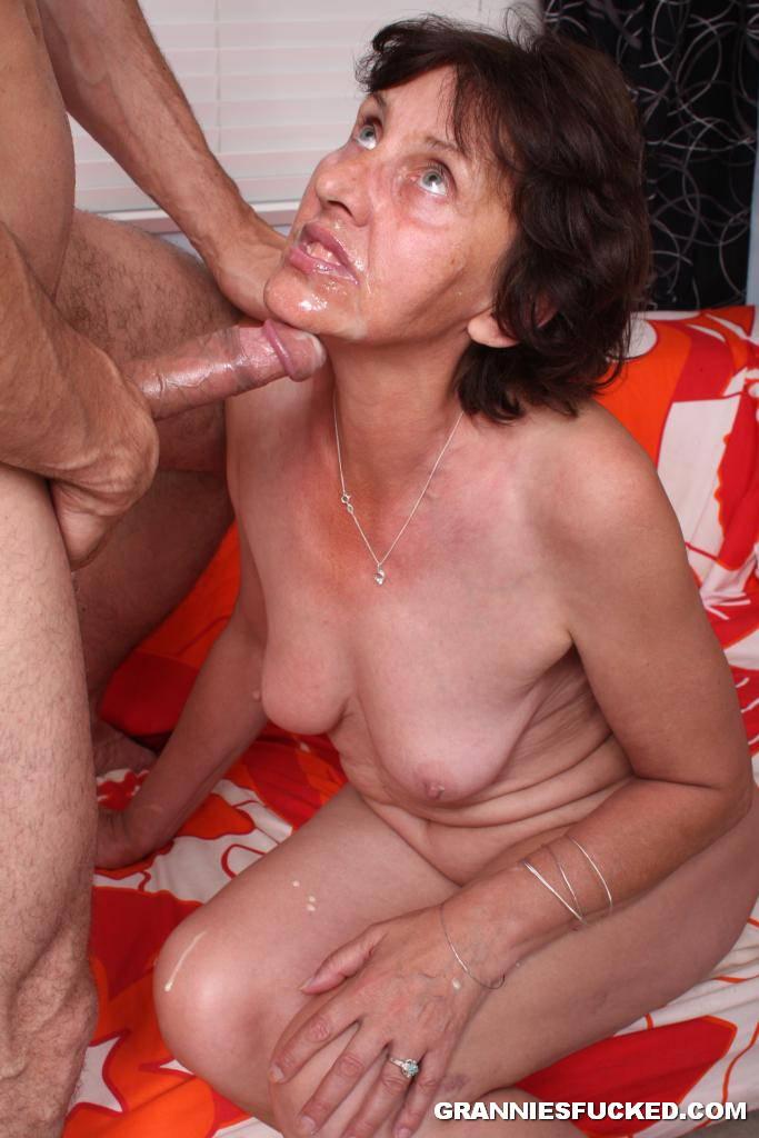 nude play boy bondage