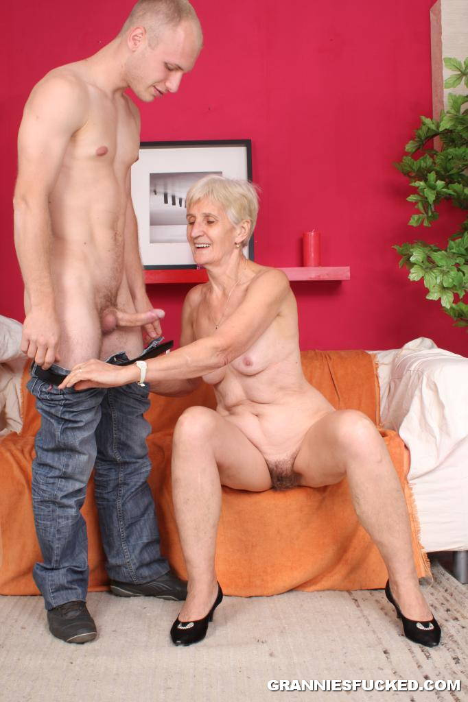 Mature and mom sex picture
