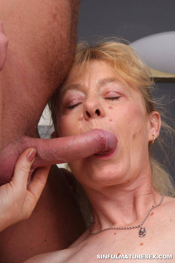 Mature swallowing cum videos, dildos sex free pics