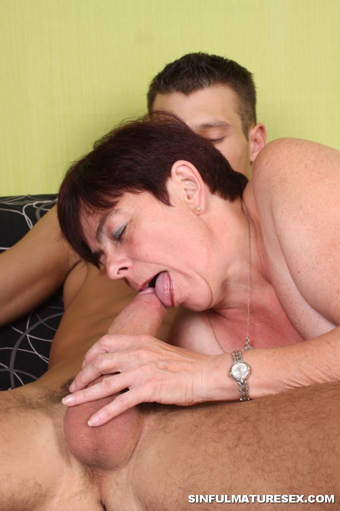 Porn blog finder
