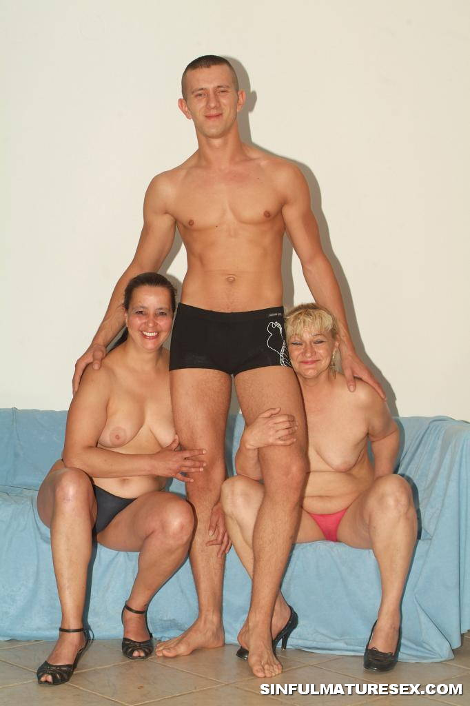 Tits boobs hardcore sex