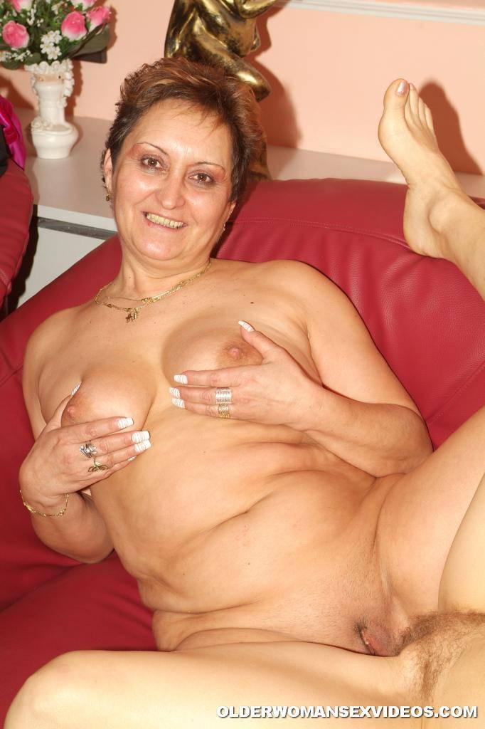 Amateur lesbian wife tube