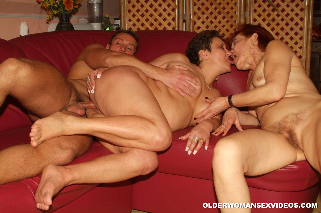 Congratulate, remarkable horny threesomes photos agree