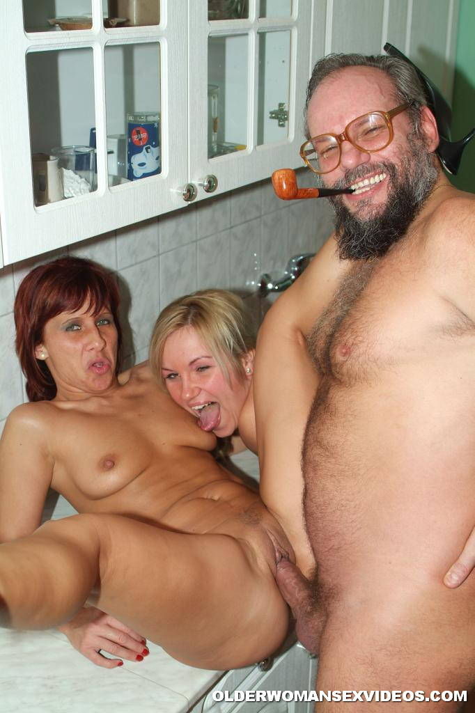 Thug girl naked parents doing sex punch
