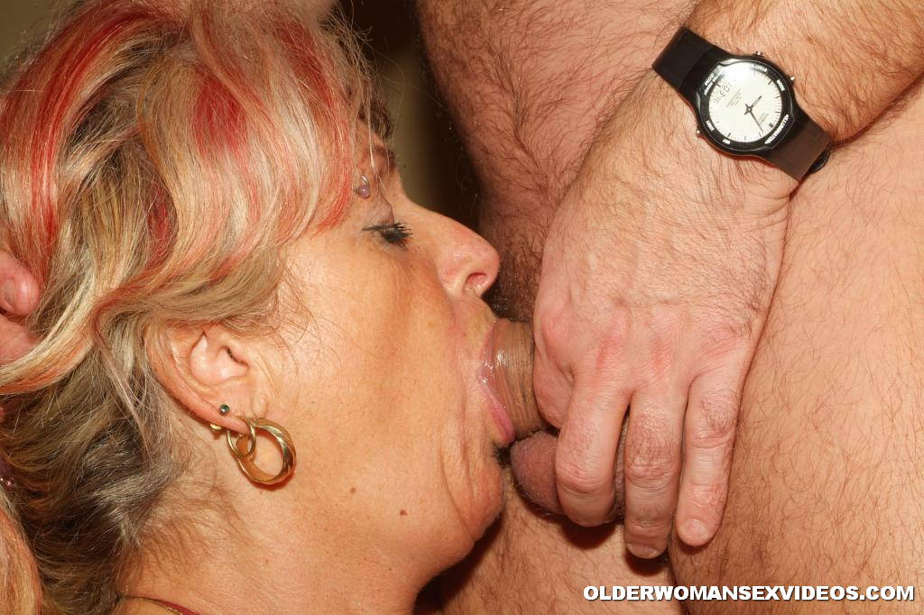 Two sexy young sluts lose their bukkake virginity 6