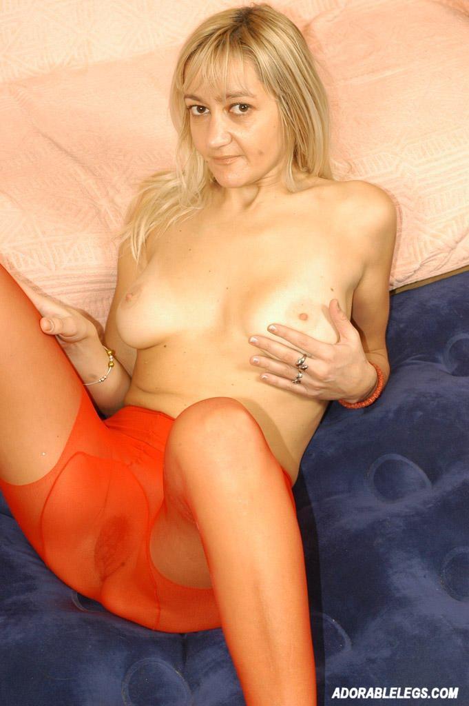 Pak big tit boob girls hot sex