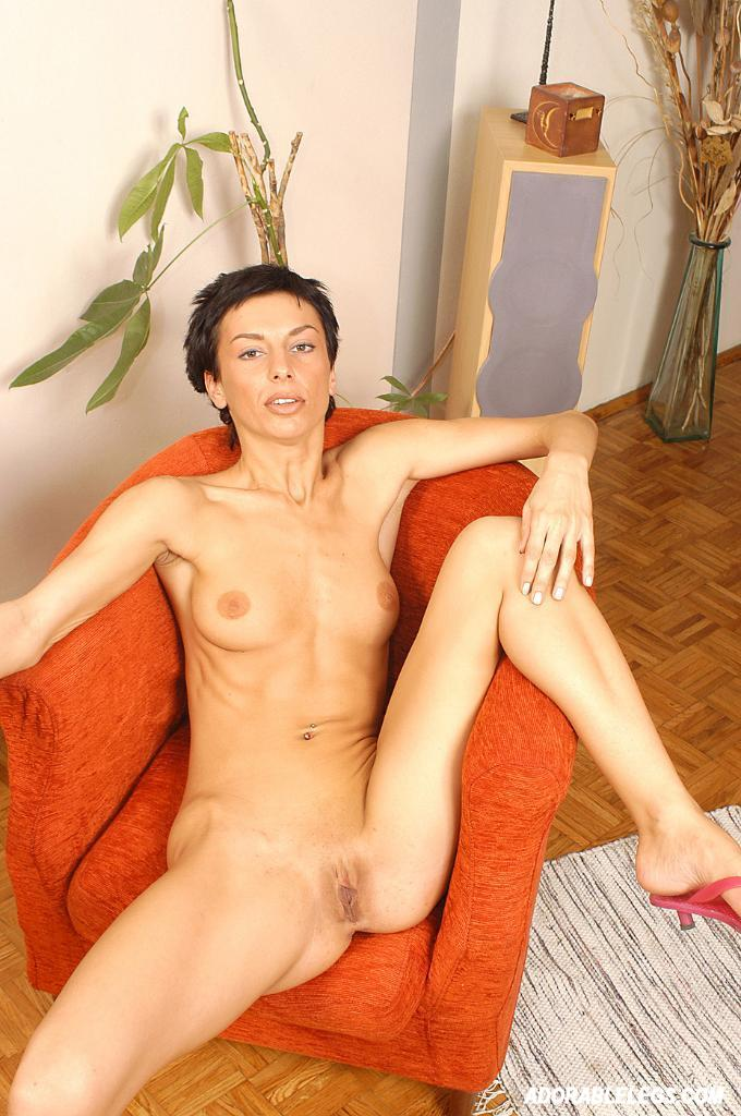 Single lesbians in south bend indiana