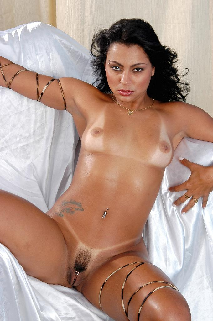 taste what bdsm thai masturbate dick and squirt matchless What words... super