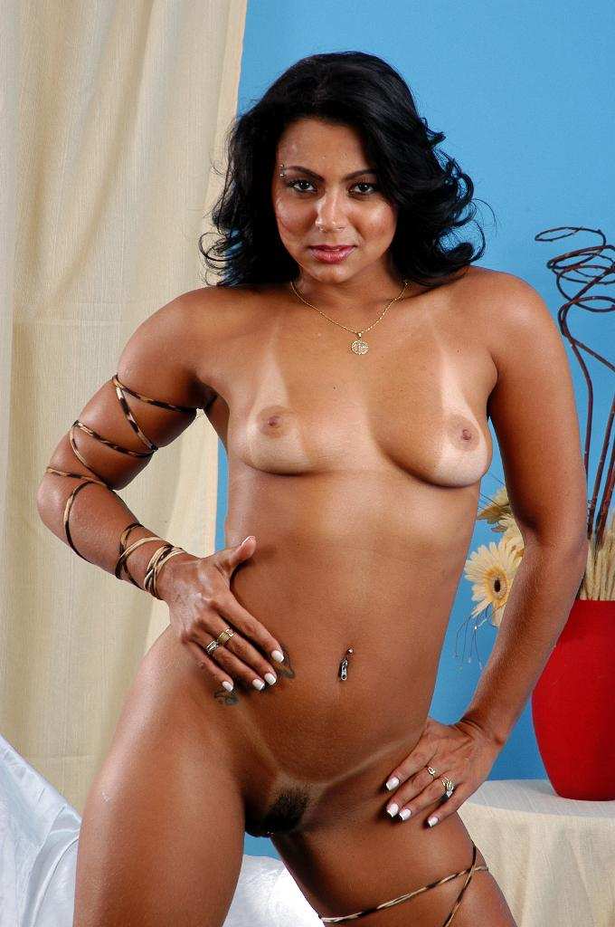 Slut latina