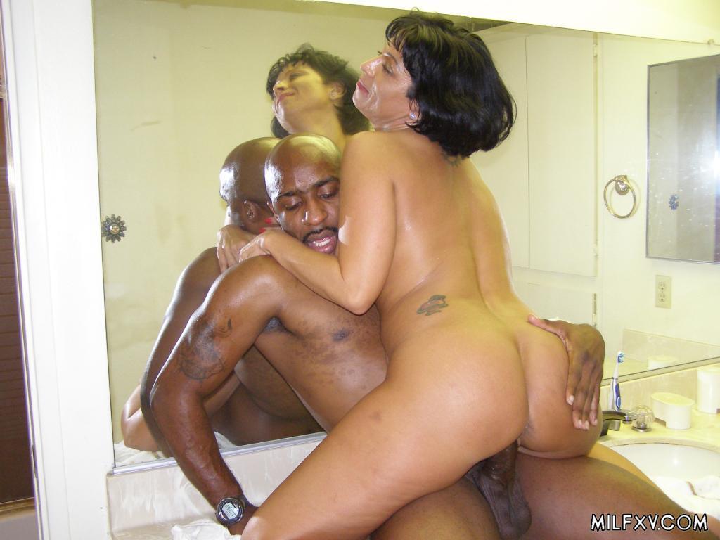 Erotic asphyxiation