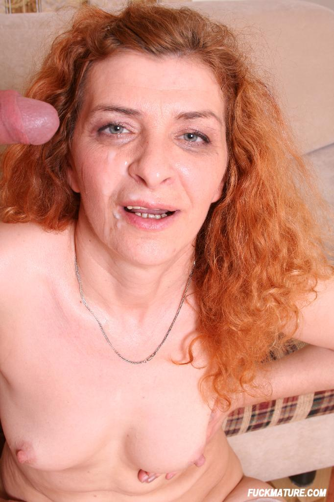 Strict domination mistress feminization phone