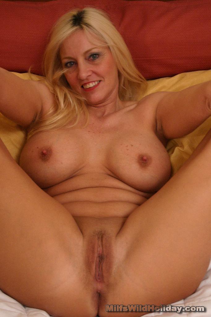 Sexy nipple clip