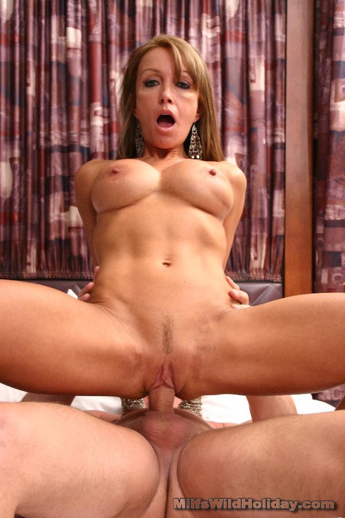 Free live milf video wire xxx