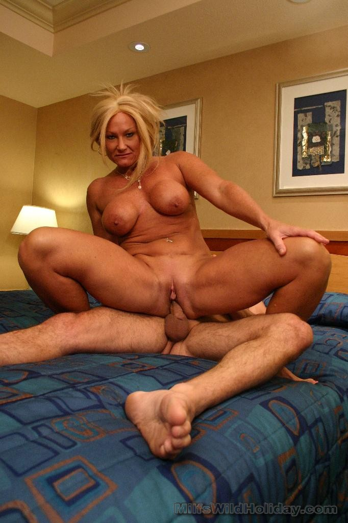 Mature holiday sex videos, amelie pure anal