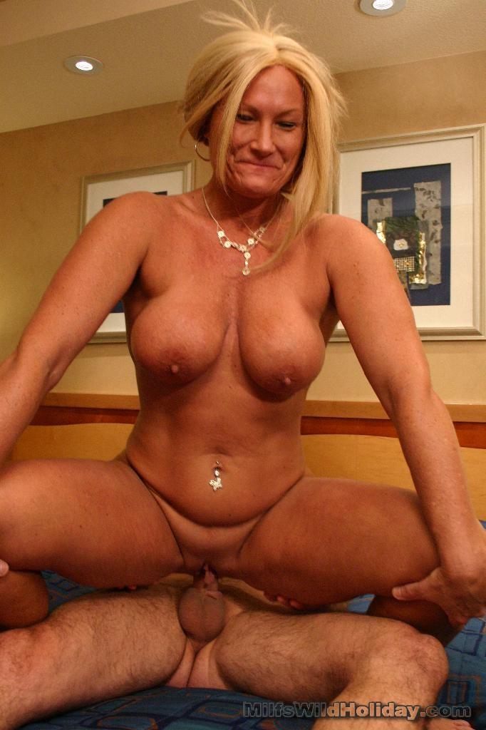 Horny Mature Slut Blowjob 2845 - Page 6-6082
