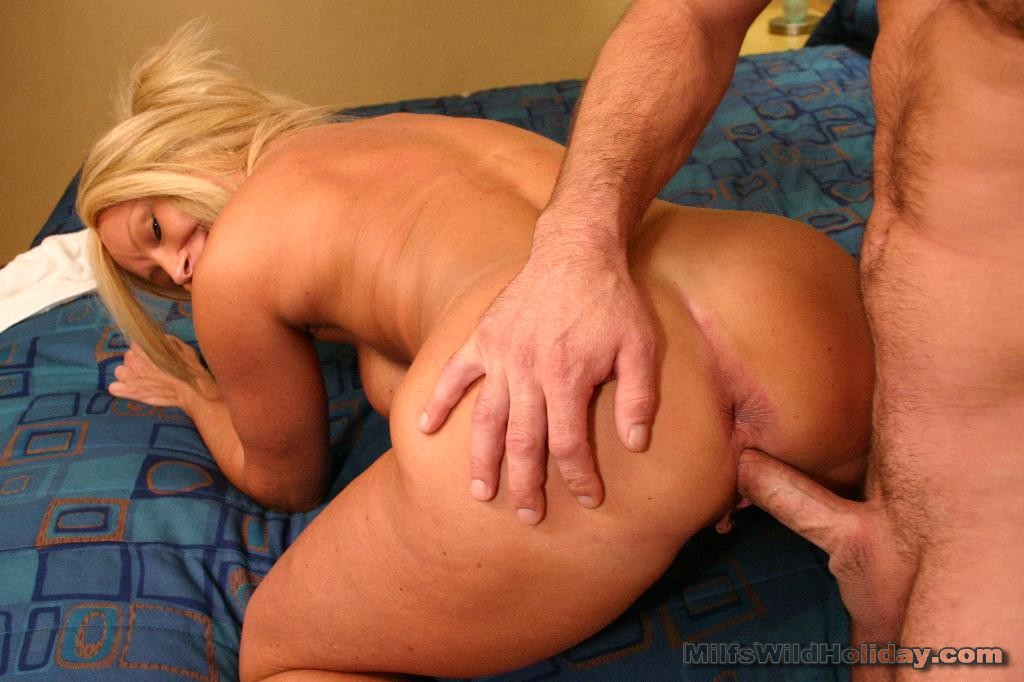 Naked wife vdeos