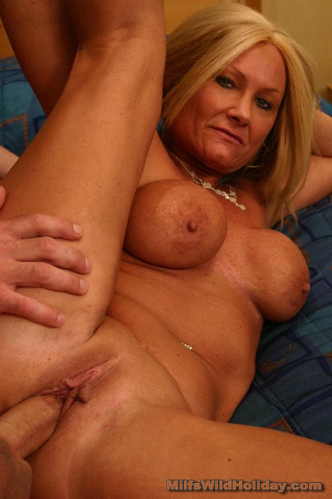 Think, free horny milf video