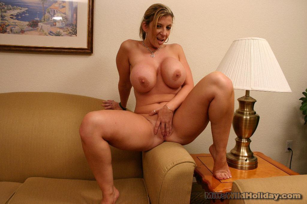Sara Jay 1