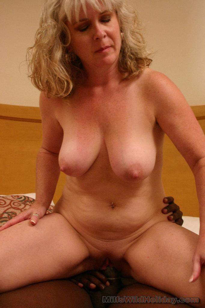 Mature solo orgasm videos-8357