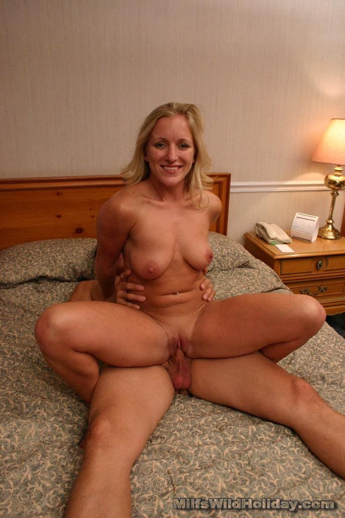 Beautiful fucking milfs