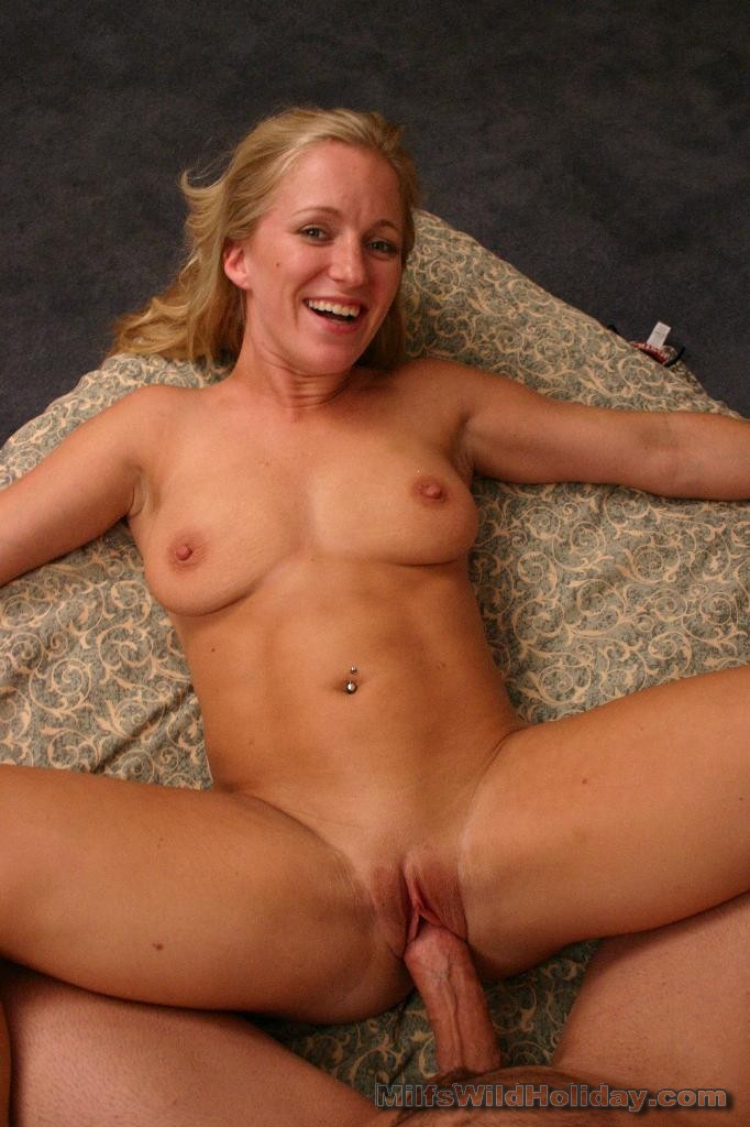 Christian wife mindy masterbates - 3 part 4