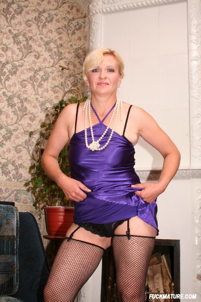 любительские фото русского секса в баньке
