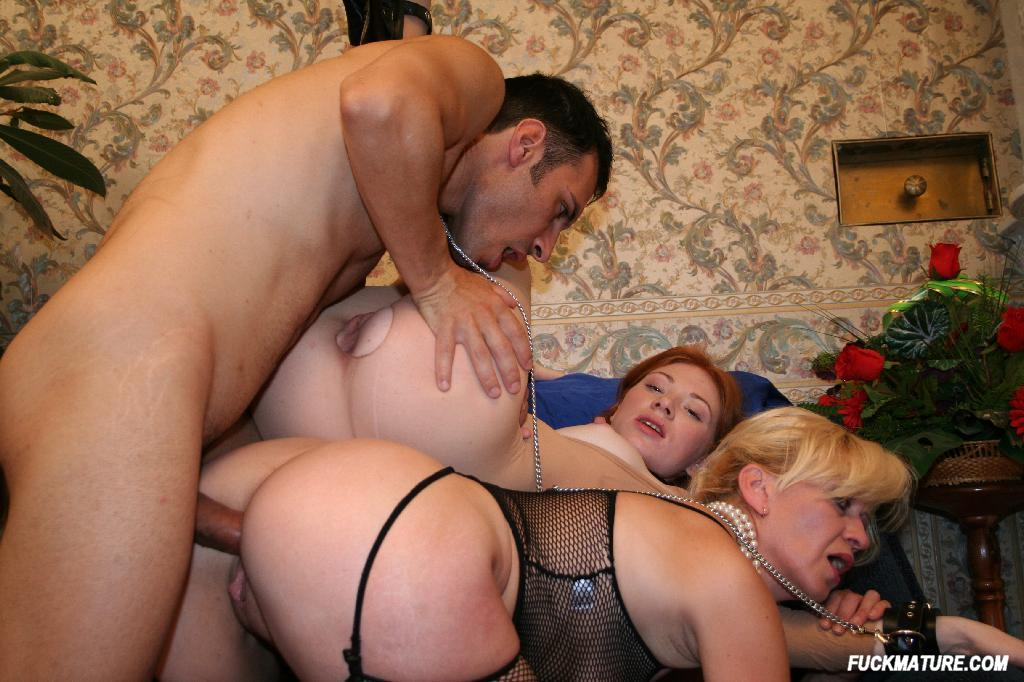 Christian Xxx Bbw Threesome